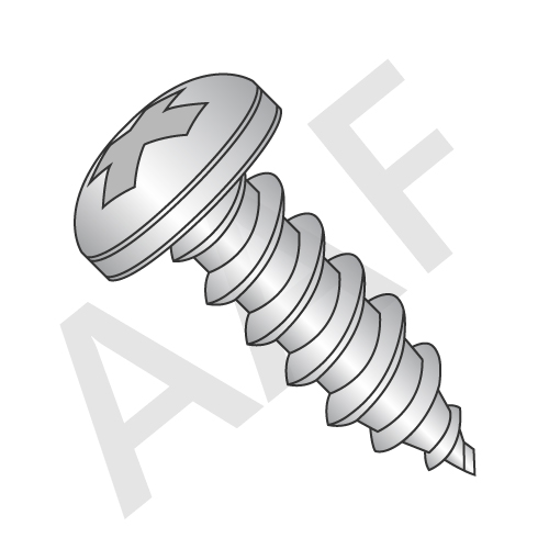 Self Tapping Screws Stainless Steel
