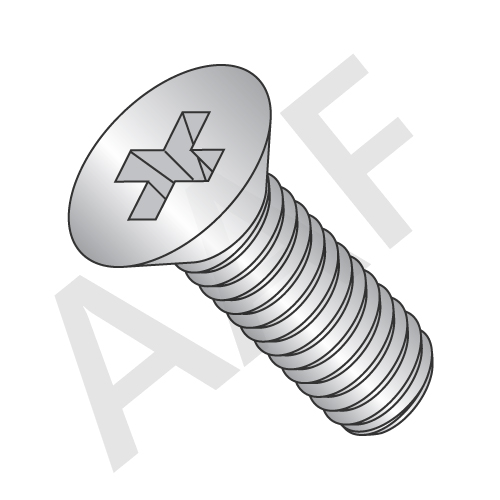 Stainless Steel Machines Screws