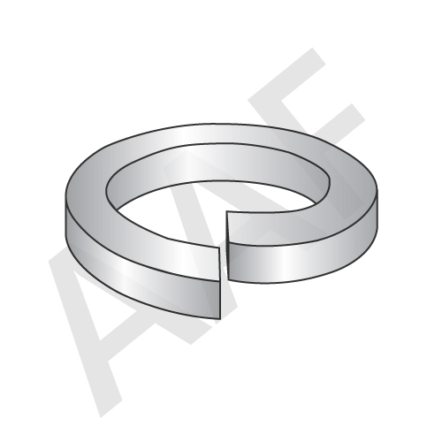 Stainless Steel 316 Split Lock Washer