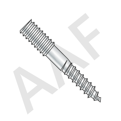 80 Toggle Wing Nut 3//8-16 Zinc Plated Spring Loaded Hollow Wall Anchor